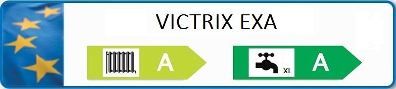 ErpVictrix24-28EXA